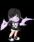 Shaco Rearranged's avatar