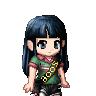 Cheeky Angel Megumi's avatar