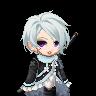 bloody kuudere-chan's avatar