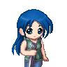 hinata 6985's avatar