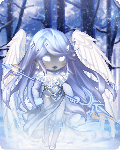 bluefire831