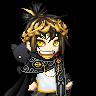 xSawadaTsunayoshi's avatar