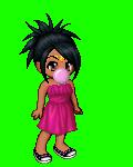 lovin myself's avatar