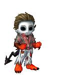 Zero Jaggerjack's avatar