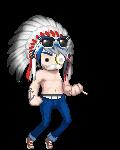 EgoTastic's avatar