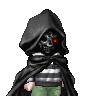 intuyasha's avatar