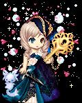 persona_03's avatar