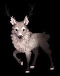 Blue99wolf