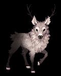 Blue99wolf's avatar