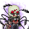 SeaDragonLife's avatar