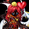 Vixen13's avatar