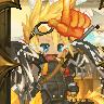 Cin Huef's avatar
