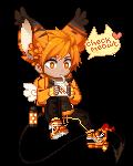 ebthos's avatar
