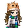 Ninja Wannabe's avatar