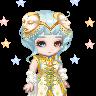 Norikohime's avatar
