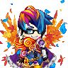 Lacana's avatar