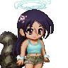 Rei_Bass's avatar