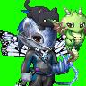 Faerie_Man's avatar