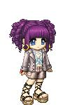 Caessy's avatar