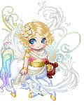 Zillah la Folle's avatar