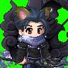 Mauro Neko's avatar