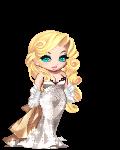 Elizabeth Ashworth's avatar