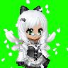 XxAv13xX's avatar