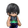 xGIRex's avatar