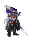 DrPibbs's avatar