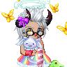 TiaTYRANNO's avatar