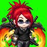 knightwing99's avatar