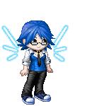 wolf ninja_24's avatar