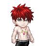 cornut's avatar