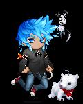ll-TOBI-KON-ll's avatar