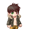 Genesis268's avatar
