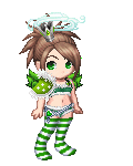 II Aniime Freak II's avatar