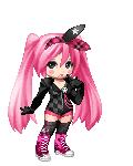 crimson pop's avatar