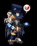 Sairun's avatar