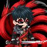 The Crow_Shadow_Prince's avatar