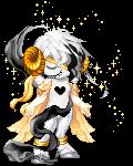 riku_daydreamer's avatar