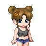 elfencupcake's avatar