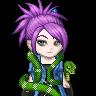 Ninja1upmushroom's avatar