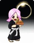 LiutenantKusajishiYachiru's avatar