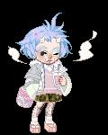 -Prince Octopus-'s avatar