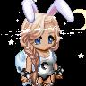panda_bear_luvv's avatar