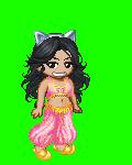 mimiyt chan's avatar