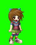 smellabee1e's avatar
