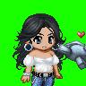 Lupercalia959's avatar