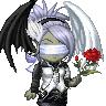 Ballad_Of_Fallen_Angels's avatar
