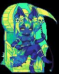 its eszy's avatar